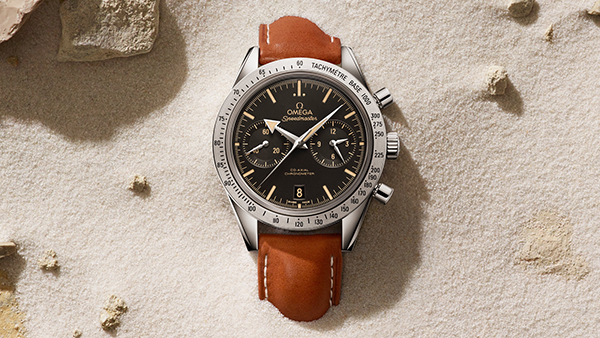 Best Replica Omega Speedmaster 57 Price